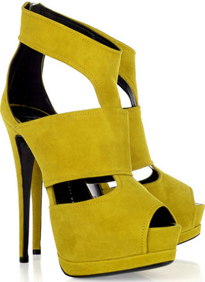 Giuseppe Zanotti Sharon Cage Platform Sandals (300x412, 100Kb)
