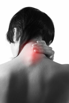 3925073_67633_88754_544155_439165_bigstockphoto_neck_pain_1442814 (273x409, 42Kb)