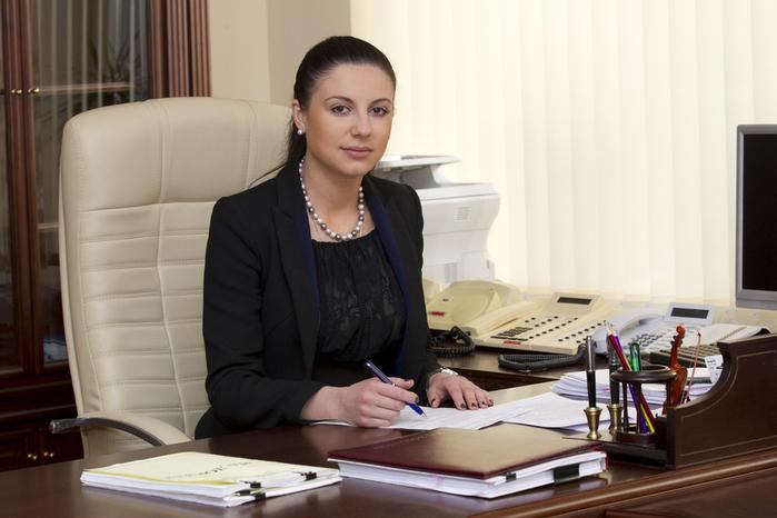 земельный участок герасименко нина игоревна краснодар займы отзывы менее актуален