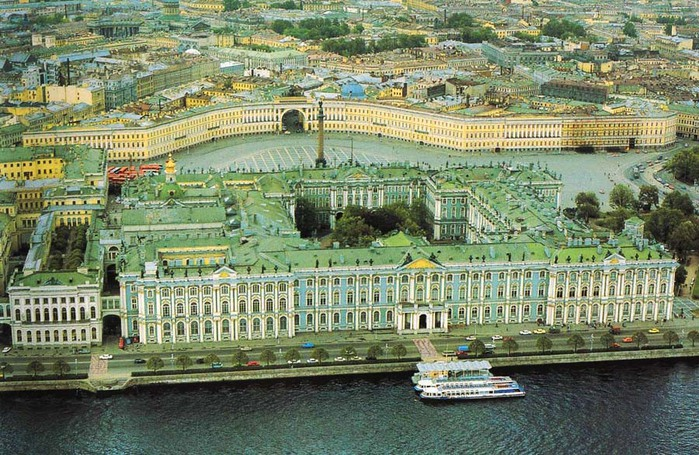 103 best Зимний дворец images on Pinterest  St petersburg