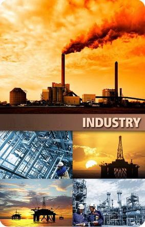1287820675_industrystock (283x444, 62Kb)