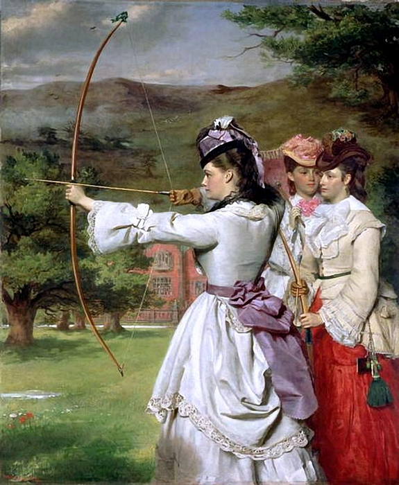 William Powell Frith (575x700, 325Kb)