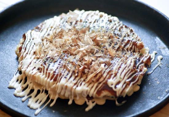 1032468_okonomiyaki2 (550x381, 79Kb)