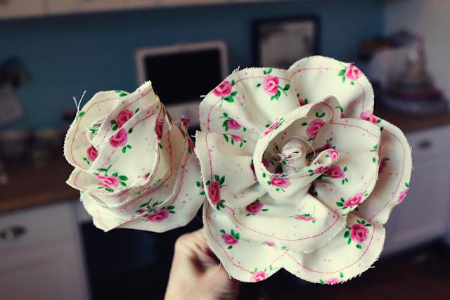 Flowers3IMG_8898 (640x427, 76Kb)