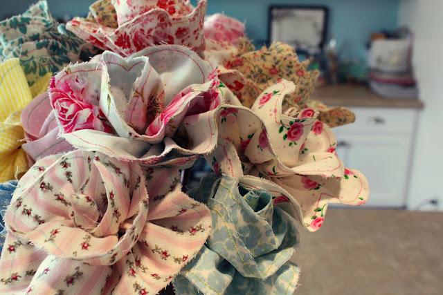 Flowers9IMG_8975 (640x427, 104Kb)