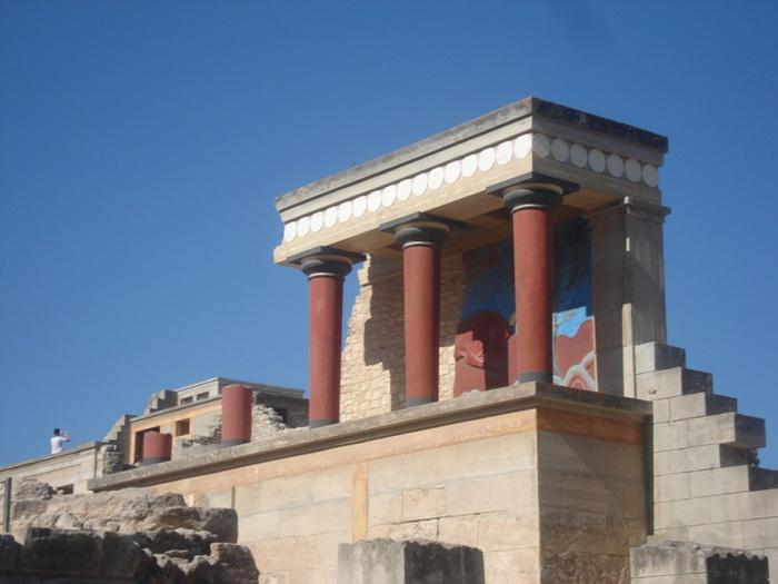 800px-Кносский_дворец,_Крит,_Греция (700x525, 93Kb)