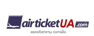 airticketua-com (300x117, 9Kb)
