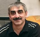 1- Alexander Pogosyan �������� (130x122, 13Kb)