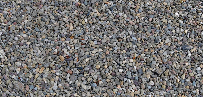 pebble_gravel_seam1 (700x336, 203Kb)