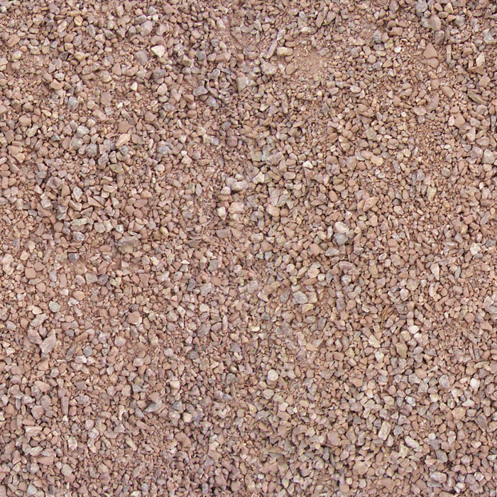 pebble_gravel_seam5 (700x700, 806Kb)