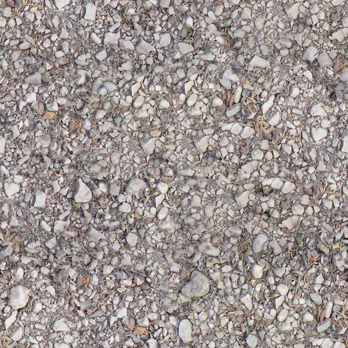 pebble_gravel_seam7 (700x700, 846Kb)
