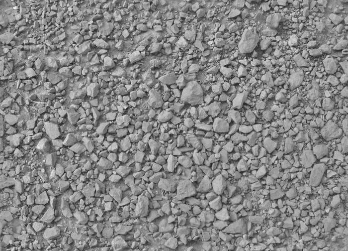 pebble_gravel_seam9 (700x504, 279Kb)