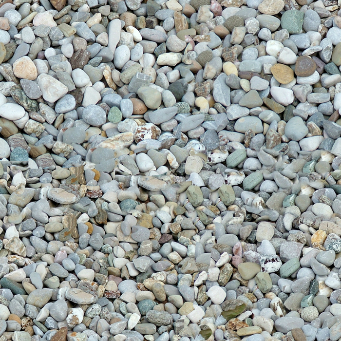 pebble_gravel_seam11 (700x700, 705Kb)