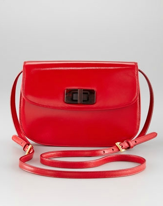 Prada Mini Half-Flap Crossbody Bag (331x417, 64Kb)