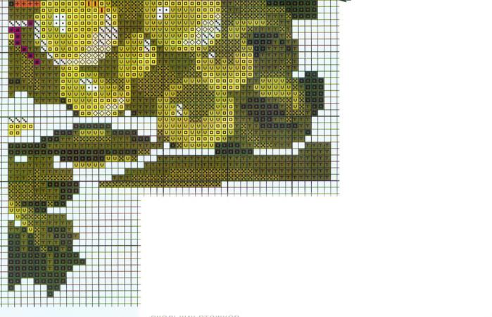 chart3 (700x450, 173Kb)
