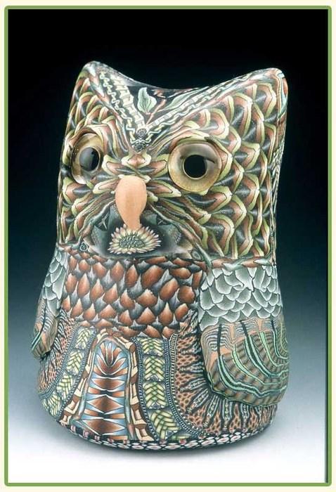 Owl-large (478x700, 100Kb)