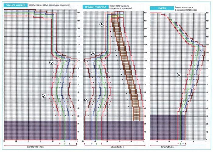 zhaket-s-navesnymi-zastjozhkami_shema2 (700x502, 150Kb)