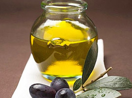 оливковое масло (269x200, 32Kb)