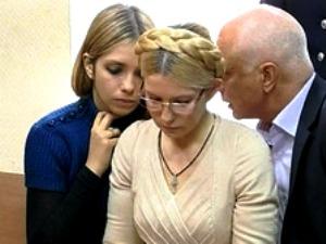 Тимошенко операция не требуется (300x225, 25Kb)