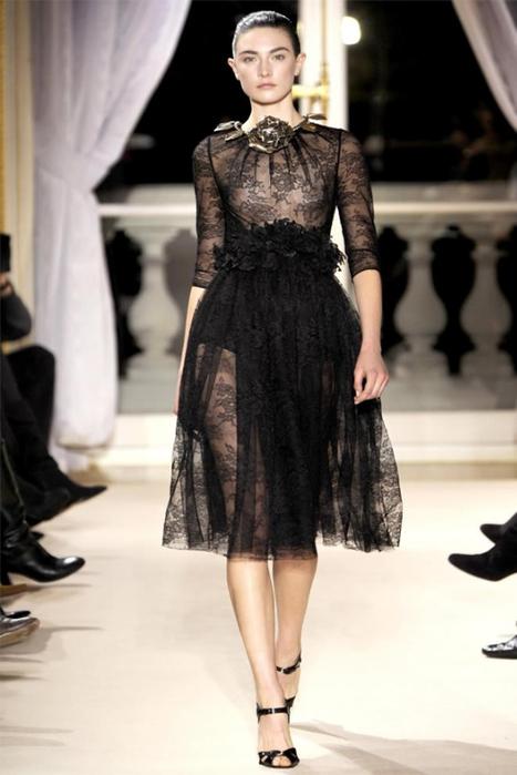 1328196296_evening_dress_by_giambattista_valli_2012_13 (467x700, 236Kb)