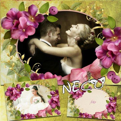 1329393745_Neco (500x500, 75Kb)