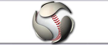 logo (350x146, 39Kb)