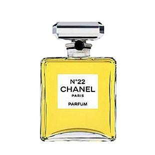 chanel_z22 (310x310, 21Kb)