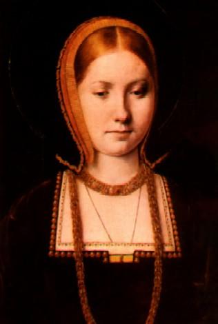 екатерина жена син бороды (316x470, 25Kb)