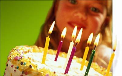 день рождения (400x250, 16Kb)