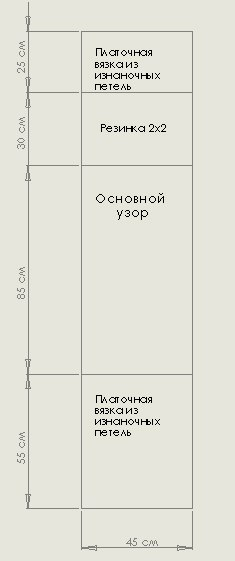 схема (235x561, 12Kb)