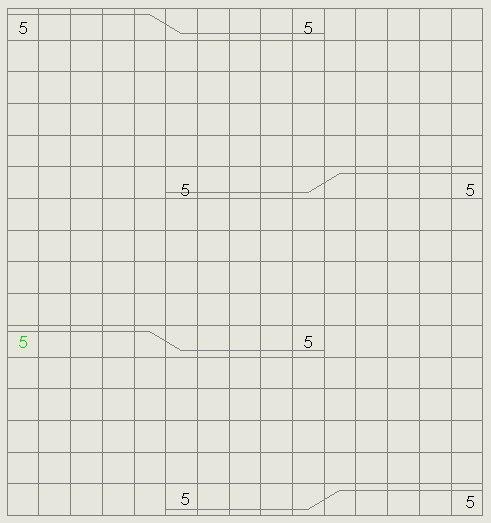 узор 2 (491x523, 28Kb)