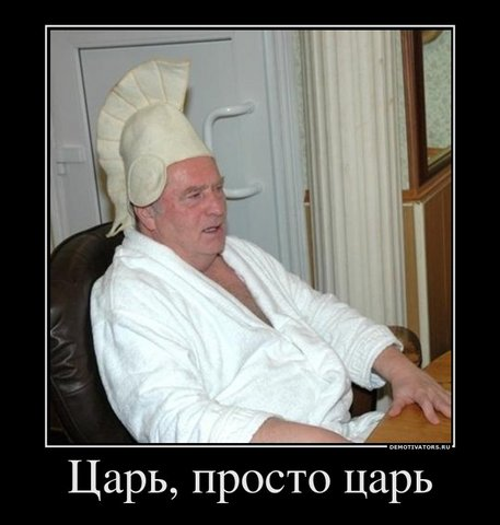 интересно, лучшее, Алексей Навальный, перевыборы, голов, революция, митинг, протест,/4809645_1 (457x480, 34Kb)