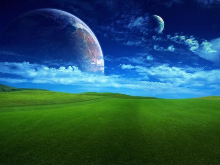 73083741_large_3857612_planeta (700x525, 243Kb)