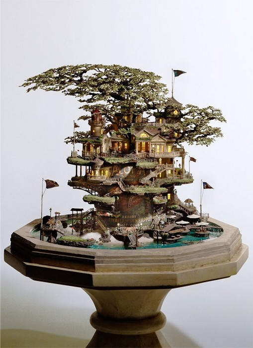 Takanori_Aiba_bonsai_4 (509x700, 88Kb)