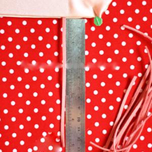 eastern-new-year-fruits-basket-make-handmade-9120110mbtgio062 (300x300, 86Kb)