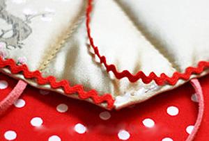 eastern-new-year-fruits-basket-make-handmade-13120110mbtgio102 (300x203, 48Kb)