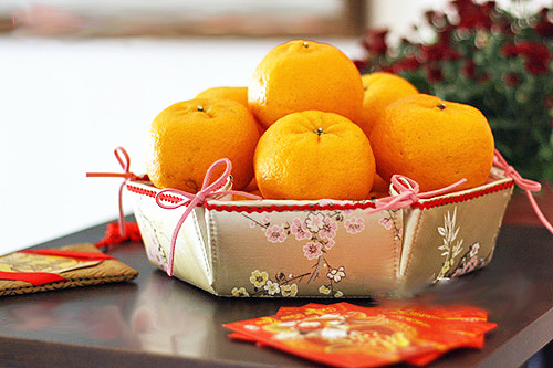 eastern-new-year-fruits-basket-make-handmade-15621120110mbtgiosp1 (500x333, 90Kb)