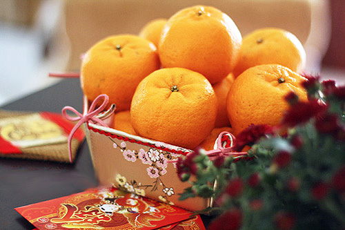 eastern-new-year-fruits-basket-make-handmade-18124120110mbtgiosp2 (500x333, 89Kb)