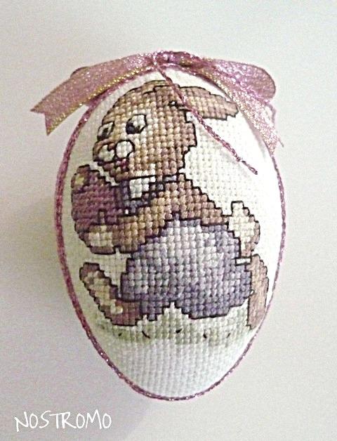 заяц-яйцо (480x628, 117Kb)