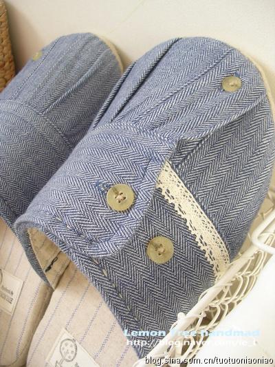 Пошива тапочек своими руками 130