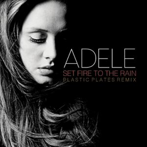Adele-Set-Fire-To-The-Rain (300x300, 21Kb)
