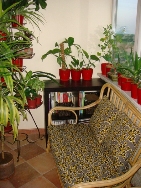мебель производство италия
