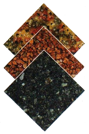 plitka5 (298x449, 203Kb)