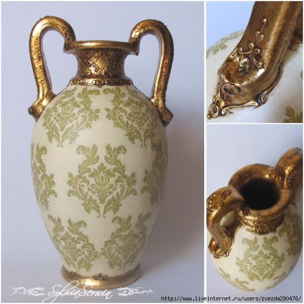 ceramika-decoupage (600x600, 238Kb)