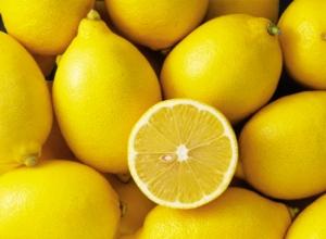 lemons (300x220, 48Kb)