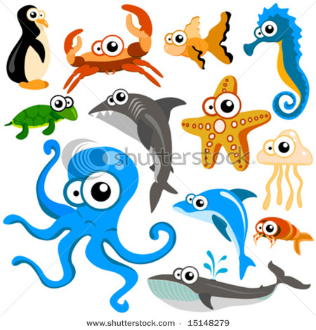 stock-vector-cartoon-animals-vector-15148279 (450x470, 92Kb)