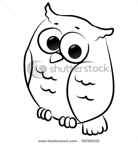 stock-vector-cute-little-owl-cartoon-line-art-coloring-94768105 (450x470, 35Kb)