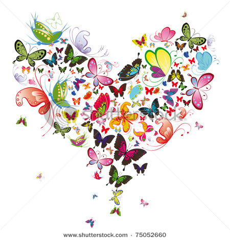 stock-vector-abstract-heart-butterfly-vector-art-icon-insect-concept-natural-graphic-vector-illustration-75052660 (1) (450x470, 104Kb)