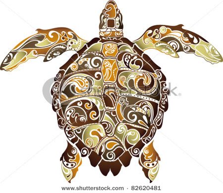 stock-vector-turtle-82620481 (450x390, 85Kb)