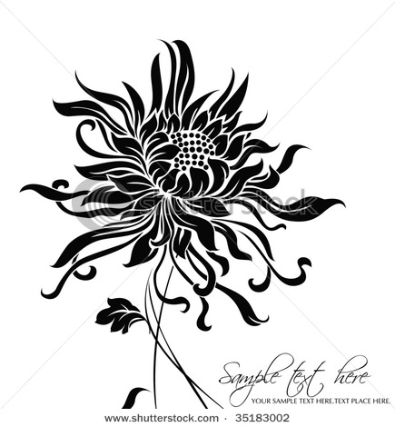 stock-vector-vector-flower-background-35183002 (435x470, 52Kb)